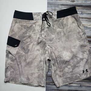 Under Armour Board Shorts